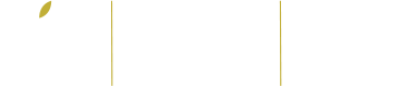 Flik Conference Centers & Hotels | Mid-Atlantic Group