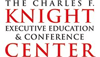 Charles F. Knight Executive Education & Conference Center