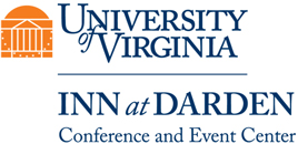 UVA Inn at Darden