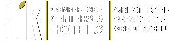 Flik Conference Centers & Hotels