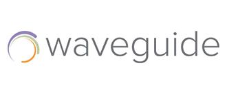 waveguide logo