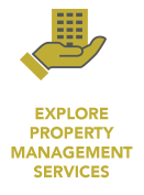 Proeprty Management Services